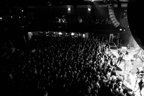 RichieDownsPhoto930DCCrowd