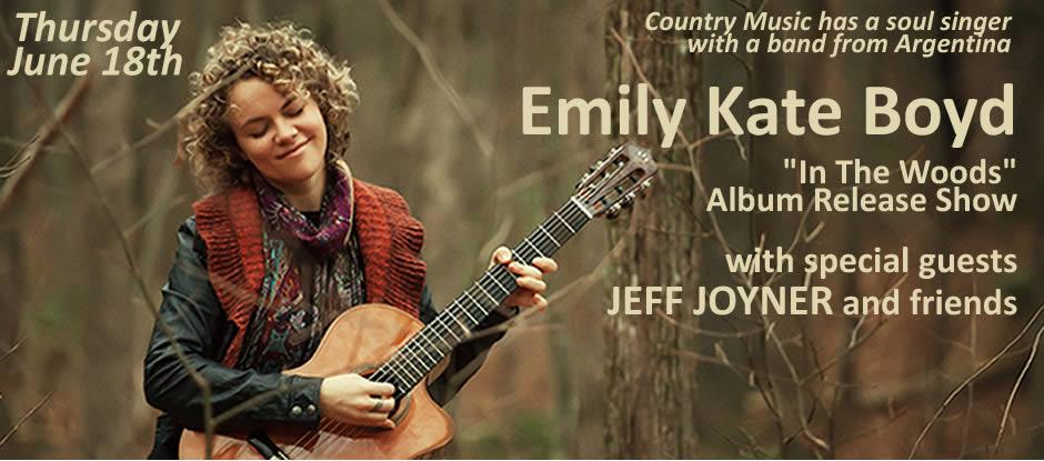 EmilyKateBoydBLTBanner